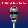 Political Talk Radio: Conservative and Progressive