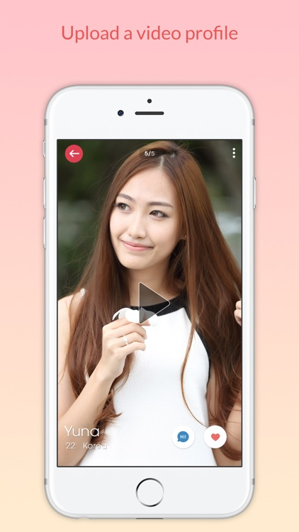 Free korean dating apps
