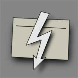 FlashBuddy: Vocabulary And Flash Cards Trainer