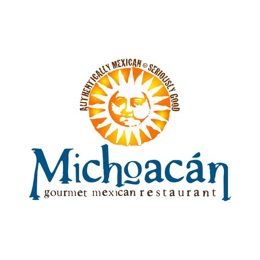 Michoacan Gourmet Mexican Restaurant icon