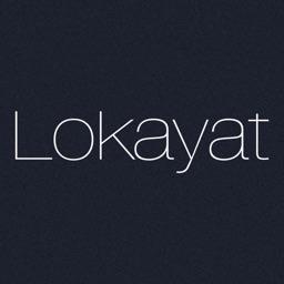 Lokayat