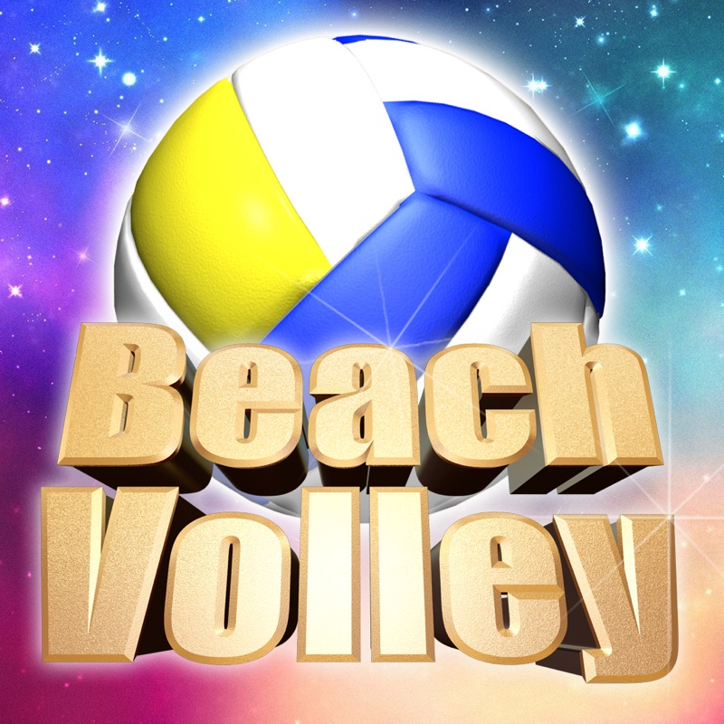 OverTheNet V2 Beach Volley Hack Tool