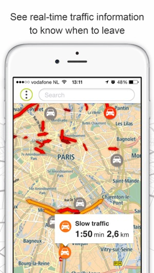Tomtom One Xl Update Map Free