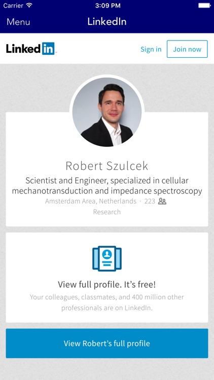 PhD Szulcek screenshot-3