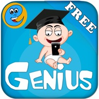 Codes for Toddler Flashcards English Baby Flash Cards Genius Hack