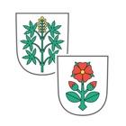 Wangen-Brüttisellen icon