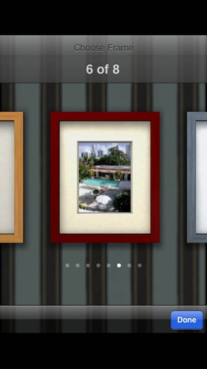 PictureWall screenshot-4