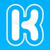 IKSURFMAG Free Kitesurfing Magazine