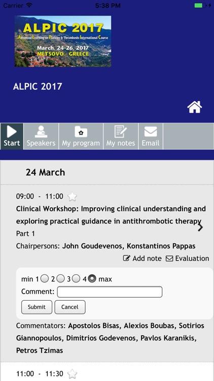 ALPIC2017 screenshot-4