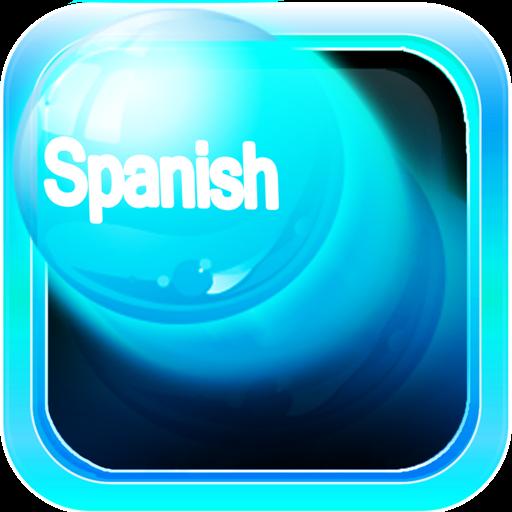 Испанский Bubble Bath Desktop