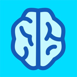 Visual Memory Training
