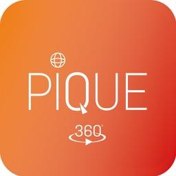 PIQUE 360