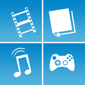 Collectors: Movies Games Books Comics Music app review