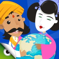 Codes for History for Kids – Asian Empires: China, Japan... Hack