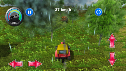 Tractor: Practice on the Farmのおすすめ画像5
