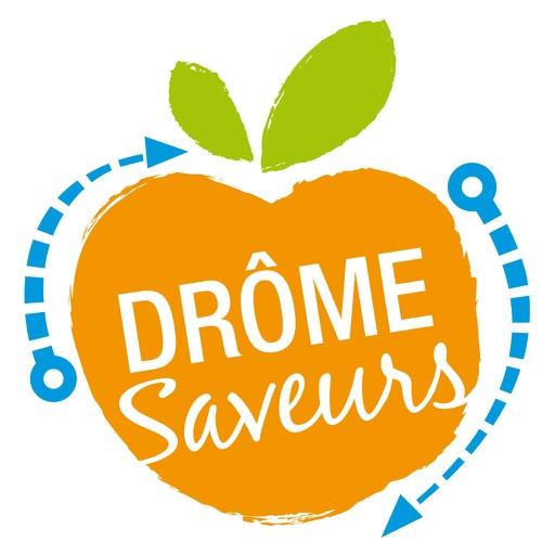 Drôme Saveurs