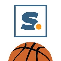 syracuse.com: Syracuse Orange Basketball News