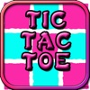 Tic Tac Toe Brain game - 3 in a row 2017 Reviews