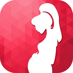 Pregnancy Workout Advisor