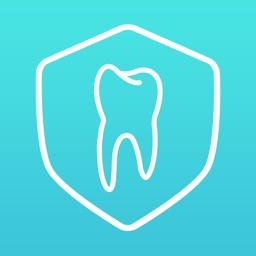 Digital Dentist