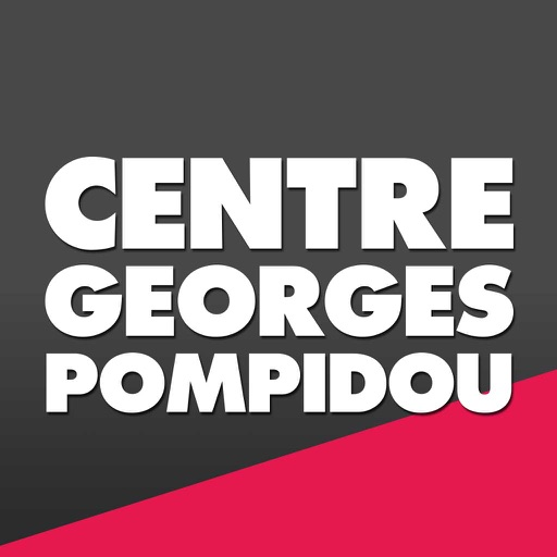 Centre Georges Pompidou Visitor Guide
