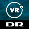DR VR 360 video