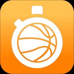 Basketball Timer&Record