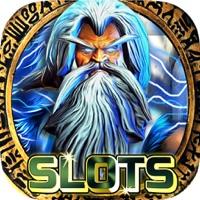 Codes for Zeus jackpot slot machines: Win big at Vegas city Hack