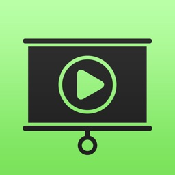 Free SlideShow Video Maker with Music