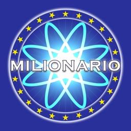 Milionario 2017