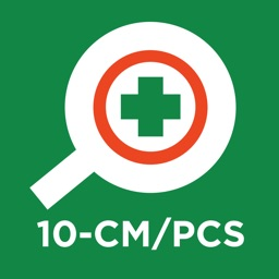 ICD-10-CM/PCS TurboCoder, 2017.
