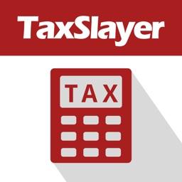 TaxSlayer - Free Tax Refund Calculator