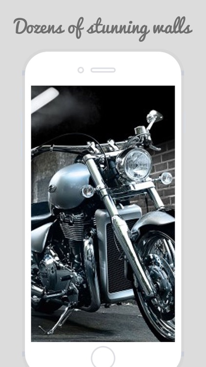 Latest Best Bike Wallpapers for Home & Lock Screen