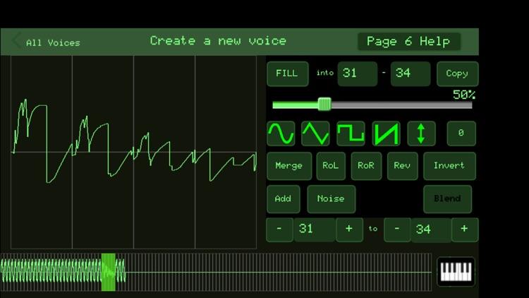 Peter Vogel CMI screenshot-3
