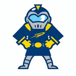 University of Toledo Emoji