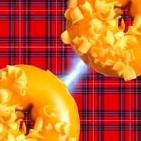 Codes for Link Link Donuts Hack