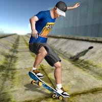 Codes for Skateboard Games Simulator 2017: Flip Stunt Master Hack