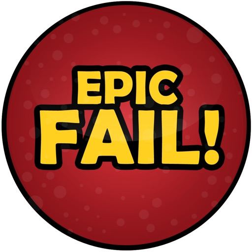 Epic Fail Illuminati MLG Soundboard - Dank Meme