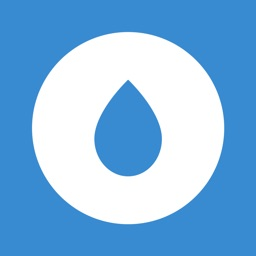 My Water Balance Apple Watch App