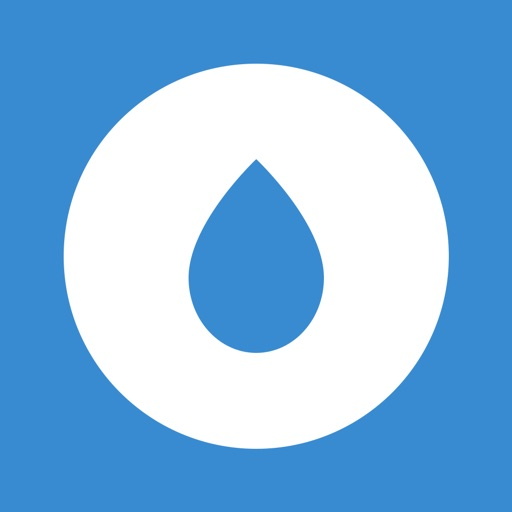 My Water Balance: Hydration Daily Tracker & Alert