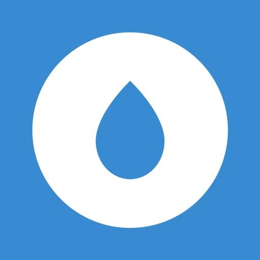わたしの水バランス:毎日の飲み物トラッカーとリマインダー