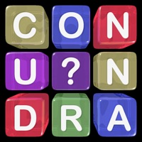 Codes for Conundra: A Brain Training Word Game! Hack