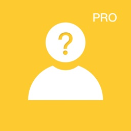 It Is You.Pro-The Funniest Random Selection Tool