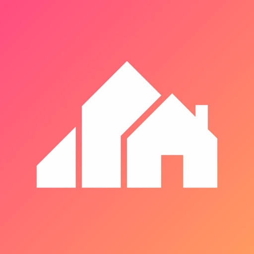 MyHomeInfo
