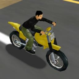 Highway Rider 3D