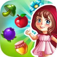 Codes for Forest Travel Fairy Tale: Match 3 Puzzle Game Hack
