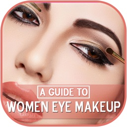 Eye Makeup Tips - Step by Step Makeup Tutorials