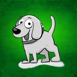 Dog Whistle - Train Your Dog free Dog Whistler