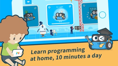 Top 10 Apps like Tickle School Edition in 2019 for iPhone & iPad