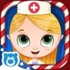 American Doctor